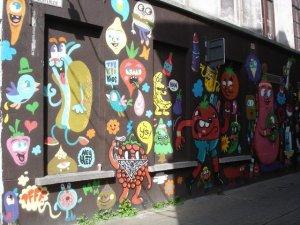 ghent street art12