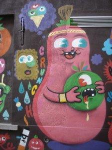 ghent street art16