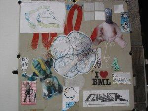 ghent street art19
