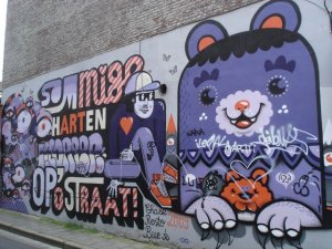 ghent street art22 chase resto bue