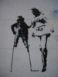 ghent street art31