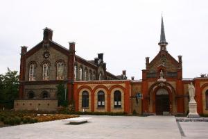 museum-dr-guislain