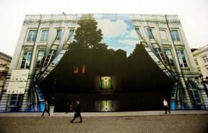 GR001_Magritte