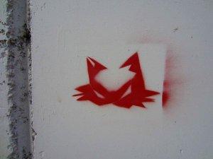 katowice street art 5