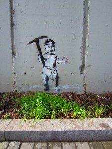 katowice street art 6
