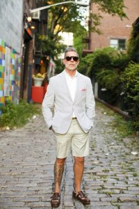 nick wooster 17