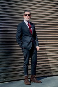 nick wooster 26