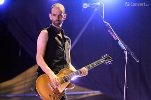 2-placebo-bucharest-2012-6