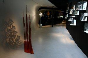 galerie bsl paris 01