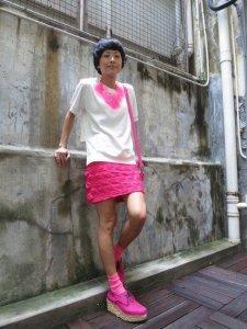 hilary tsui 51