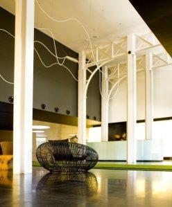 fontana park hotel lisbon public areas 12
