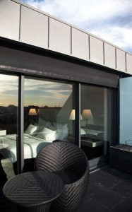 fontana park hotel lisbon rooms 3