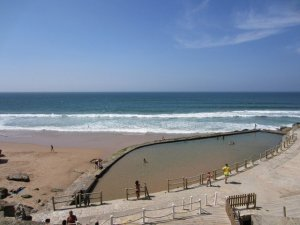 portugal azenhas do mar 4