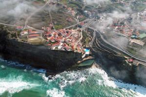 portugal azenhas do mar