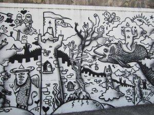 street art coimbra 4