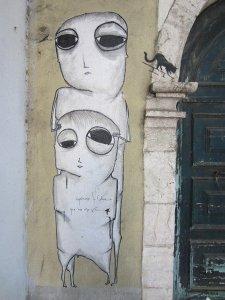street art lisbon 10
