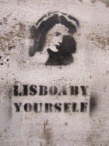 street art lisbon 11