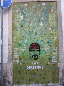street art lisbon 26