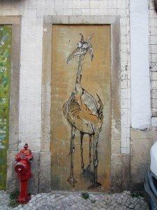 street art lisbon 27