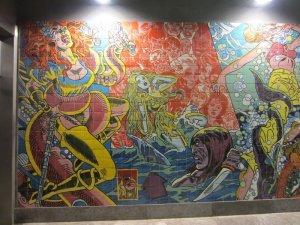 street art lisbon 34