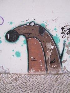 street art lisbon 45