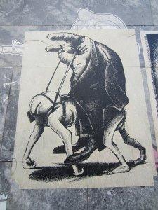 street art porto 17