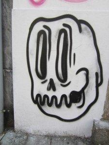 street art porto 18