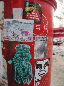 street art porto 22