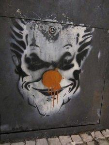 street art porto 8
