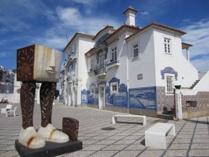 aveiro portugal 1