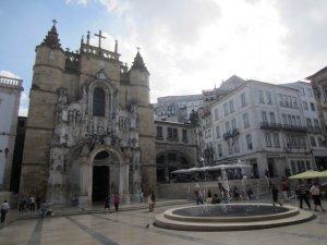 coimbra portugal 3