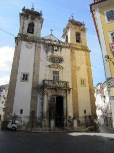 coimbra portugal 7