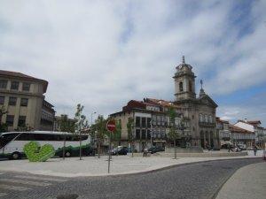 guimaraes portugal 9