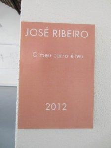 jeff koons jose ribeiro show lisbon 20