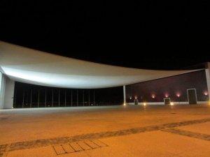 lisbon oriente portugal pavilion alvaro siza