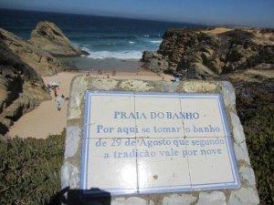 porto covo alentejo portugal 17