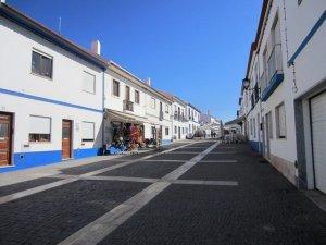 porto covo alentejo portugal 3
