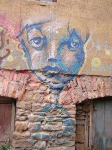 veliko tarnovo street art 12
