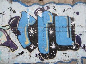 veliko tarnovo street art 30