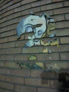 veliko tarnovo street art 45