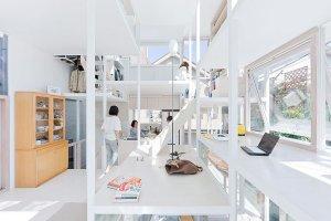 house na sao fujimoto architects tokyo 16