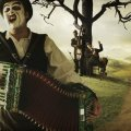 Martyn Jacques - Tiger Lillies