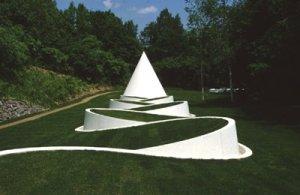 sapporo art park1