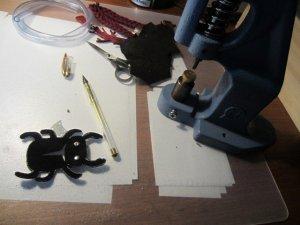 jewelry workshop 18