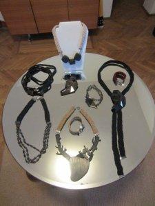 jewelry workshop 8