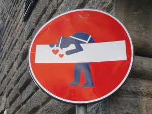 florence clet 1