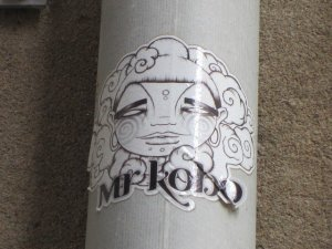 italian street art venice 10