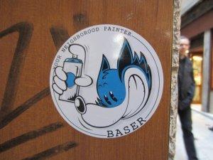 italian street art venice 3