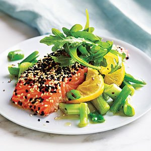 sesame salmon2