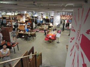 beaker store seoul itaewon 13